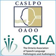 Speech-Language Pathologists and Audiologists